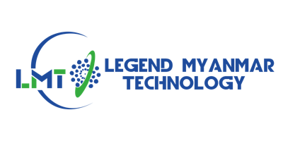 Legend Myanmar Technology